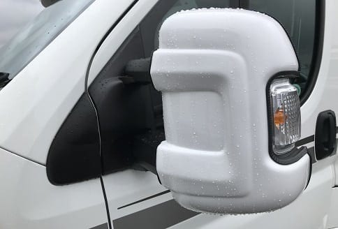 Motorhome ReviewsMotorhomes Campervans Caravans Reviews Online Videos. Well, the latest motorhome reviews, which have been seen with 2021 models, will soon be, all out there. Always. an exciting time, this year especially, with a new season looming!
